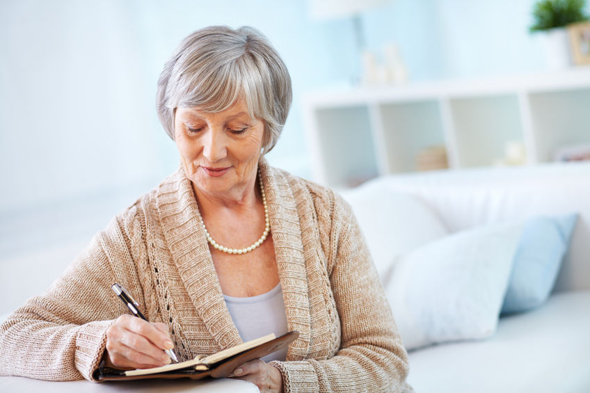 Tips to Plan for Retirement Single