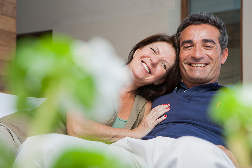 5 Things to Do In your 50's To Ensure Smooth Retirement