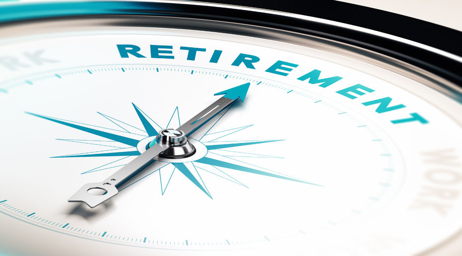 The Perfect Age to Start Planning for your Retirement