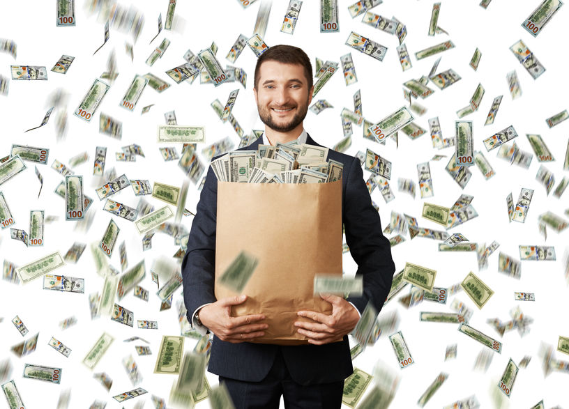Would a Million Dollars be Enough for Retirement-